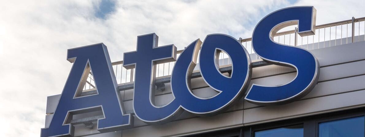 Atos-DXC-Acquisition