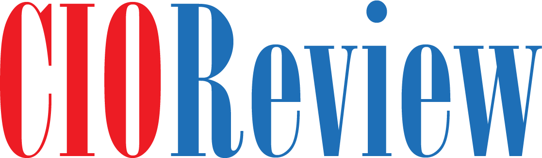 CIOreview-logo-PNG