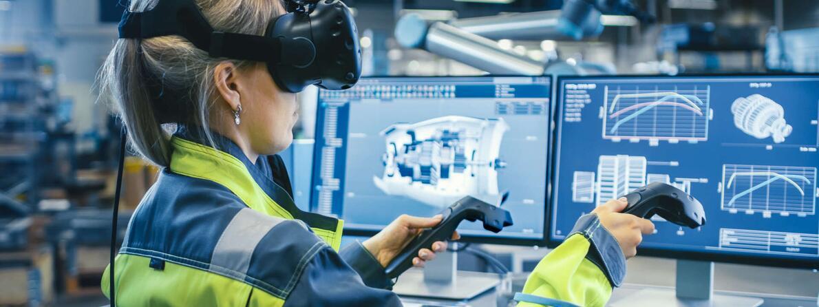 COVID-19-EMEA-Smart-Manufacturing