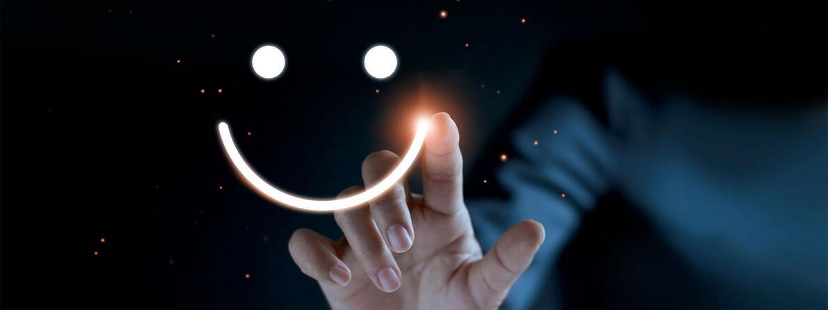 Design-Happiness-UST-Global