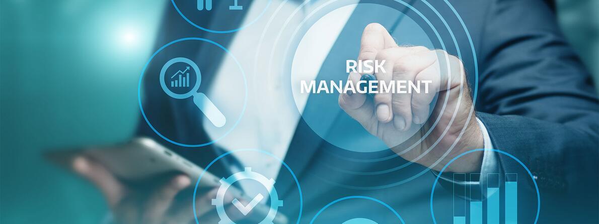 Enterprise-Risk-TRRM-Lifecycle-Framework