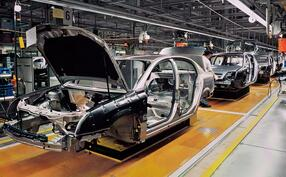 Governance-CRM-Automotive