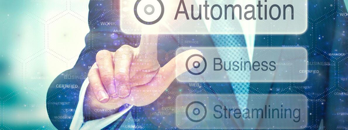 IT-Automation