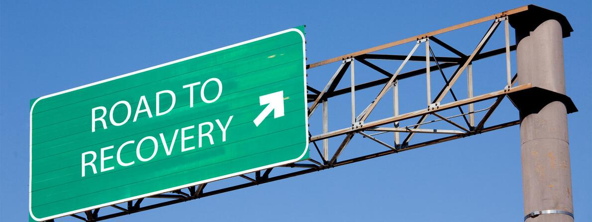 Resiliency-Road-to-Recovery