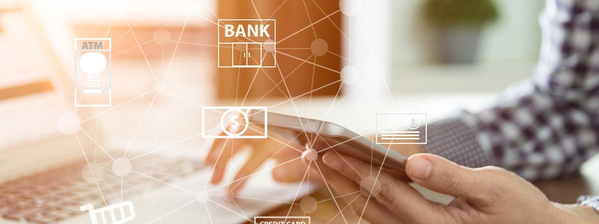 RPA-Banking
